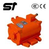 Высокая эффективность 380 v 3 приложения Kw типа машина конкретной вибромашины плиты/конструкции конкретной вибромашины