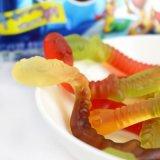 Linea di produzione molle della caramella della gelatina