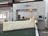 Машинное оборудование вырезывания пены Mousse CNC