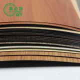 Woodgrain / laminado de Alta Pressão (HPL)