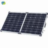 80With100With200W手製のきれいで自由な太陽エネルギーエネルギー回復可能なパネル