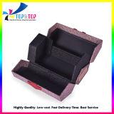Высокое качество духи закрытие магнитная бумага Подарочная упаковка