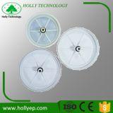 Difusor fino de la burbuja de la membrana para el tratamiento efluente