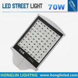 84W im Freien helles Solar-LED Straßenlaterne