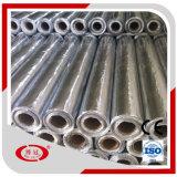 Impermeabilización Membrana impermeable de PVC de SBS Autoadhesiva / Membrana impermeable