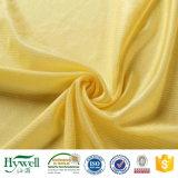 Hotsale en Asia del sur la vía se adapte a deslumbrar Fabric
