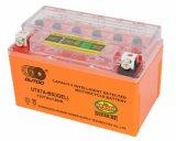 Batería de la Motocicleta Utx7A-BS (IGEL)