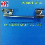 Leverancier van de Vervaardiging van Delen van het Metaal/Metaal in China (hs-mf-080)