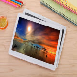 10.1 pulgadas de 4G Original Dual SIM de Tablet PC Android 6.0 de 2560x1600 El Pulpo Core 64 GB.