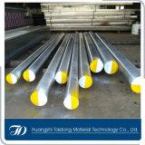 Сталь инструмента сплава высокой точности ASTM A681 D2