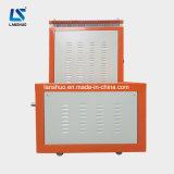 Precalientamiento de la calefacción de inducción para el generador caliente de la forja