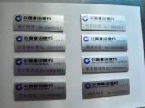 Stampante UV di formato 33*50cm del fuoco A3 per la cassa del telefono