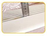 Manuel de l'équipement de revêtement en poudre pour la peinture de métal