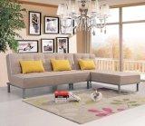 Спальни мягкая мебель - Мебель - диван-кровать