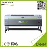 Taglio acrilico del laser di /Leather/Wood del metalloide automatico e macchina per incidere