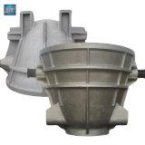 Les scories Pot Fournisseur de moulage en acier