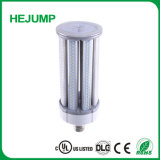 150lm/W светодиодная лампа с регулируемой яркостью для CFL Mh HID HPS модернизации