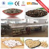 Macchina facile del girarrosto della castagna di funzionamento/vendita della macchina girarrosto dell'arachide