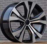 Оправы колеса сплава высокого качества Китая на автомобили 19 20 дюймов