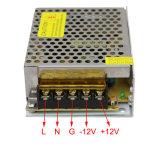 12V-60W alimentazione elettrica dell'interno di tensione costante LED con Ce RoHS