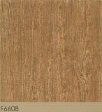 安く無作法な陶磁器の床タイル600X600mm 500X500mm
