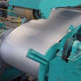 6cr13 1.5mm ha lucidato lo strato laminato a freddo 2b/bobina dell'acciaio inossidabile per l'elevatore