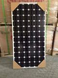 Фотоэлектрических модулей Monocrystalline Солнечные панели