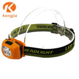 Scheinwerfer-kundenspezifischer elastische Band-Minischeinwerfer des Werksgesundheitswesen-T6 LED