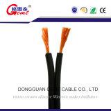 Гибкий проводник кабеля Spt (твиновского плоского кабеля) чисто медный