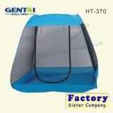 Auf lager grosses Spiel-Tunnel-Zelt für Kinder haben