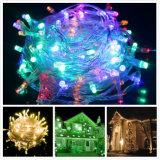 クリスマスの祝祭党のためのHalloweenの装飾ライトストリング