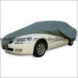 Hoogste Kwaliteit en de Nieuwe Dekking van de Auto SUV van het Windscherm van het Ontwerp UV Openlucht