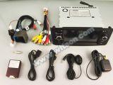 Witson Acht Androïde 8.0 Auto van de Kern DVD voor IPS van ROM van het Scherm van de Aanraking van ROM Punto 4G 1080P van FIAT het Oude 32GB Scherm