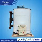 Il Ce ha approvato l'evaporatore/timpano di /Makers della macchina di ghiaccio di Flaker di 5 tonnellate da vendere