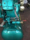 KA-5.5 4kw 116psi 18.4CFM Wechselstrom-Luftverdichter-Kopf