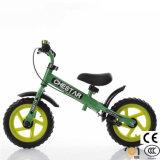 Los niños en bicicleta de montaña de fábrica para los niños viajen con certificado CE