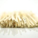 Bâtons en bois normaux de diffuseur de roseau de rotin