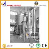Séchage par atomisation centrifuge fait à la machine par Professional Manufacturer