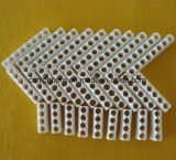 حرارة - مقاومة [مولتيهول] حجر صابونيّ شريط خزفيّة