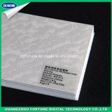 El agitar del papel de empapelar de la alta calidad graba el papel pintado del solvente de Eco del modelo