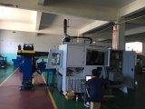 Lathe CNC точности с Slant кроватью плюс затяжелитель Gantry в подносе плюс подъем