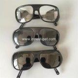 La Chine fabrique des lunettes de sécurité bon marché des lunettes de sécurité de protection