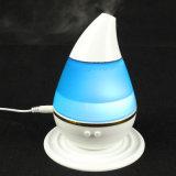 Comercio al por mayor USB Mini humidificador ultrasónico fácil Home