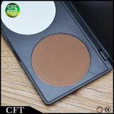 Ottenere a buoni il fondamento altamente pigmentato privato del bronzo di punto culminante di colori del contrassegno 2