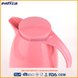 Fashion Style Vacuum Flask Coffee Pot with Handle