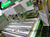 Maquinaria de Woodworking resistente China do CNC da mudança superior da ferramenta S400