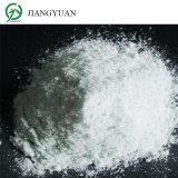 Heptaidrato ferroso 98% del solfato ferroso del fornitore dei sali