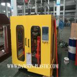 1000ml HDPE/PE/PP Plastikflaschen-Strangpresßling-Blasformen-Maschine