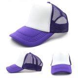 Heiße verkaufenqualitäts-Form Sports die Förderung, die Geschenk-Baumwoltwill-Drucken-Stickereisun-Baseball-Hut-Schutzkappe bekanntmacht