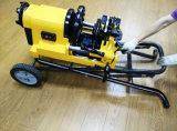 (SQ50E)通る及び切れる及びReamering機械高い等級の1500Wによって使用される管